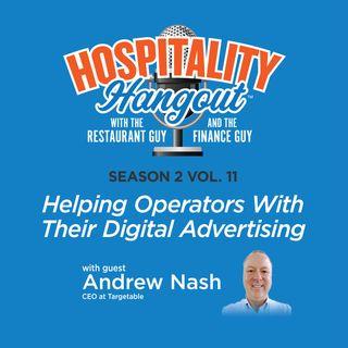 Helping Operators With Their Digital Advertising | Season 2, Vol. 11: Targetable