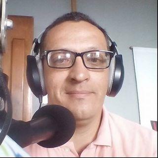 Deportes en Mundonet Radio con Mauricio