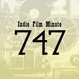 Indie Film Pick #747: Midnight Special