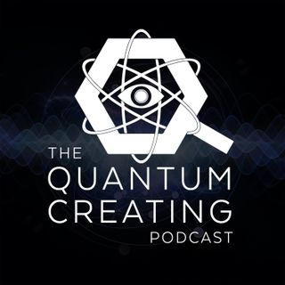Quantum Creating Audio Ep.1