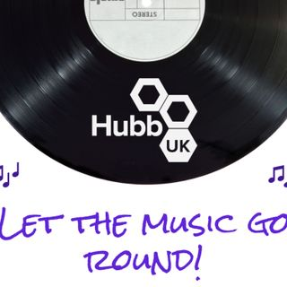 Hubb UK UNSIGNED Top 10 Songs of the Week Episode 1