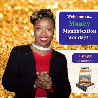 Wealth Management System For Leaders (Money Manifestation Monday)