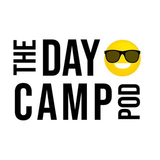 Even More Inclusion - with Lucia Thoensen and Terri Southerland - The Day Camp Pod #35