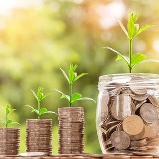 Los secretos del éxito en las finanzas