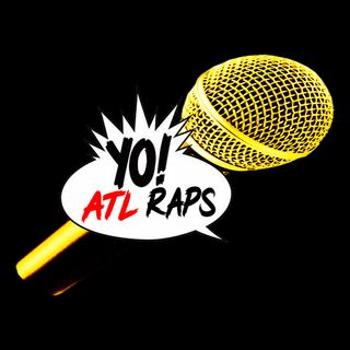 Yo ATL Raps Podcast