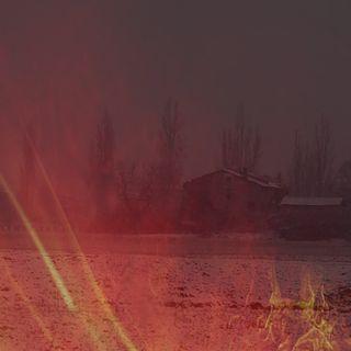 Giosuè Carducci - Notte invernale