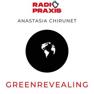 Greenrevealing