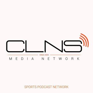 Five from Foxboro w/ Trags: Patriots Super Bowl Loss Leaves More Questions for the Future | Powered by CLNS Media