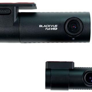 Rejestrator BlackVue DR590-2CH