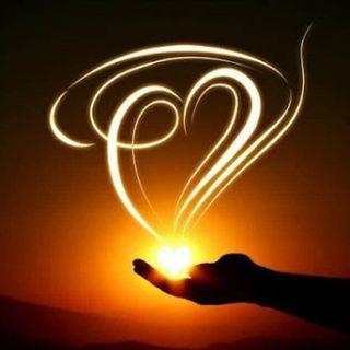 Meditazione LAAV - Soffi di Luce e amore