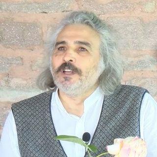 Mehmet Akif'i Anlamak