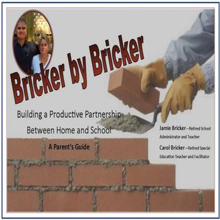 Bricker by Bricker