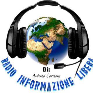 RADIO INFORMAZIONE LIBERA