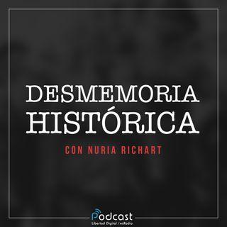 /podcast-desmemoria-historica-annual.mp3