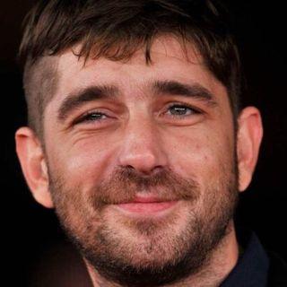Lutto nel mondo del cinema, è morto Libero De Rienzo. L'attore aveva 44 anni