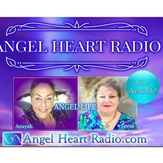 What Are Your Triggers To Giving Your Power To Others? The Angels Help