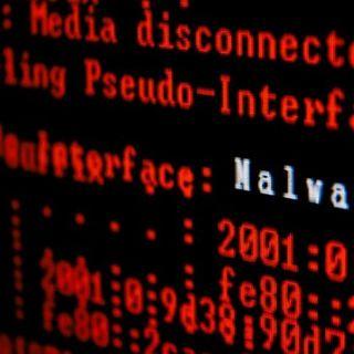 F-SECURE - Come proteggere Microsoft Office 365 da malware e altre minacce