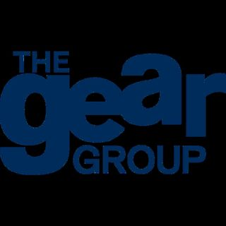 """TOT - The Gear Group - """"Be The Good, Love Wins!"""" (10/22/17)"""