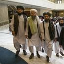 U.S.-Taliban Talks Stall Days Before September 11th Anniversary 2019-09-09