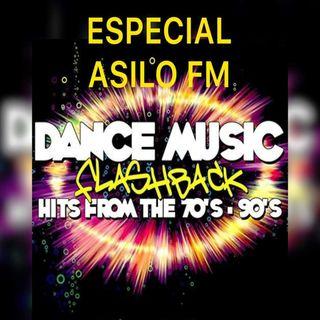 Especial Dance Music