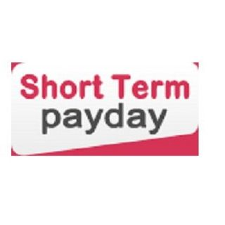 Short Term Payday Loans- Instant Cash For Urgent Needs