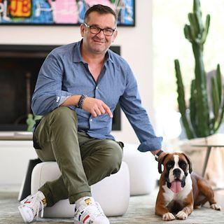 Pet Food: la DNVB Ultra Premium Direct passe à la vitesse supérieure