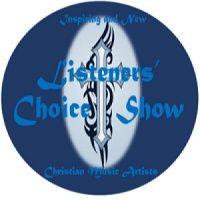 Listeners' Choice