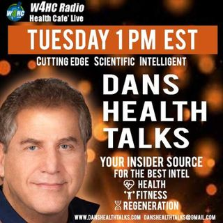 Dans Health Talks