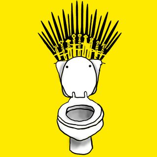 Ep. 24 Geim of tronos