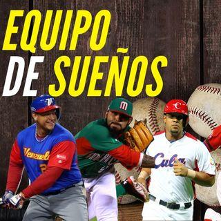 Todos Estrellas Latinos de la actualidad en las Grandes Ligas