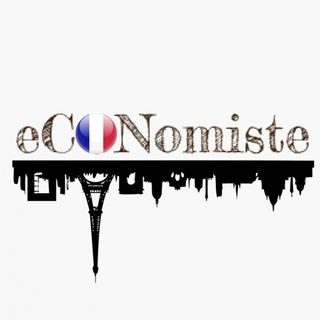 004.2020 eCONomiste France [28.08.2020]