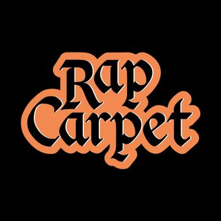 03. Rap Carpet