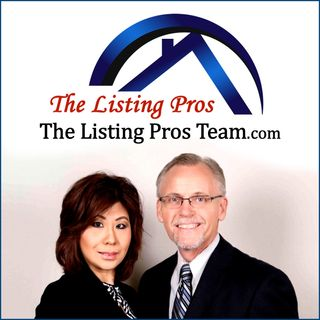 The Listing Pros Team - Real Estate Show