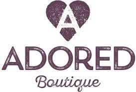 TOT - Adored Boutique (1/22/17)