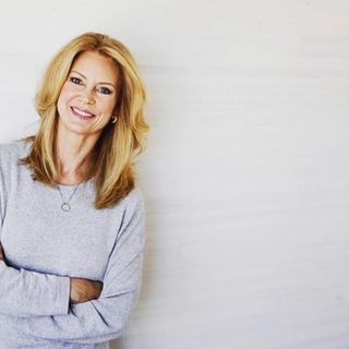 (5/14) Dr. Wendy Walsh Show 4-6PM
