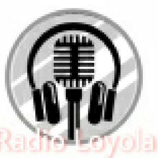 Trasmitiendo Siempre Radio Loyola