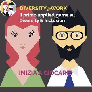 Diversity@Work: intervista a Susanna Zucchelli, Direttore Generale HERAtech e Diversity Manager Gruppo Hera