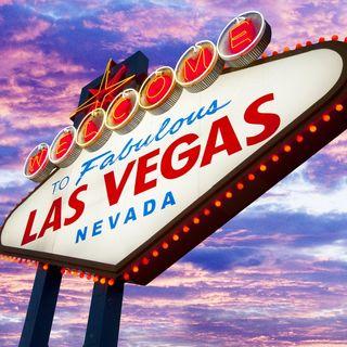 Wayne Discusses New Las Vegas Terror Revelations With Laura Loomer