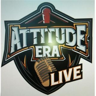 Attitude Era Live Episode 51