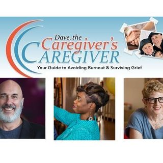 Carletta Cole Offers Caregivers a Safe Place