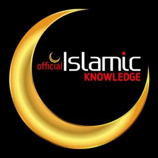 Tawakul  Trust Allaah ᴴᴰ    A Powerful Story   Shaikh Shafayat