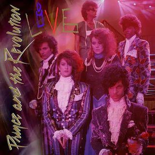 Le Pagelle del Fabiet ( Prince, Sparks )