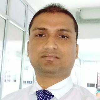 Episode 3 - Raj Mani Gupta's show ज्ञान प्राप्ति के साधन कौन कौन से हैं? ज्ञान कैसे प्राप्त करें?