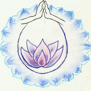 Birthing naturally: an exploration of natural birth