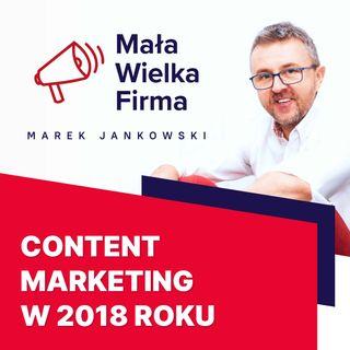 221: Content marketing – Barbara Stawarz-García