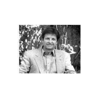 VOCES DEL ESPAÑOL 068 Invitado el Dr. Arturo Dávila