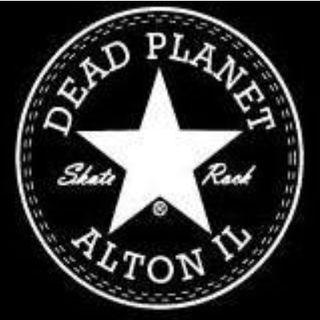 Episode 15 - Dead Planet