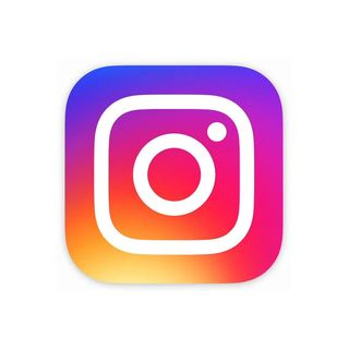 Crescere e guadagnare su instagram nel 2018