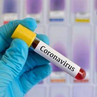 ¿Qué podemos hacer nosotros ante el Coronavirus si éste llega a México?