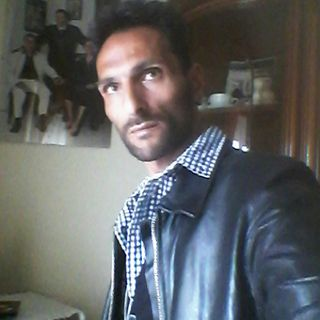 Web Radio Canta Napoli Seguici e condividi